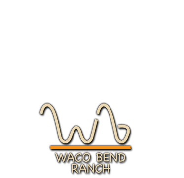Waco Bend Ranch